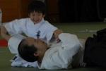 aikidoa011縮小