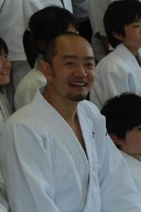 kinoshita01