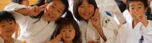 cropped-14683464052_5cef035c20_b.jpg