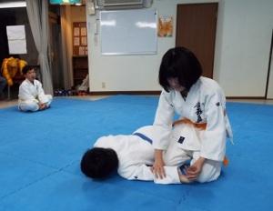 DSCF0508 (1)田邉さん