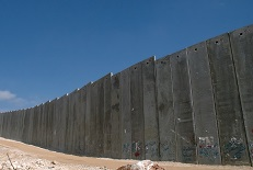 Israeli_West_Bank_Barrier