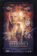 Star_Wars_Phantom_Menace_poster縮小