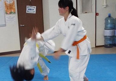田邉さん2 20